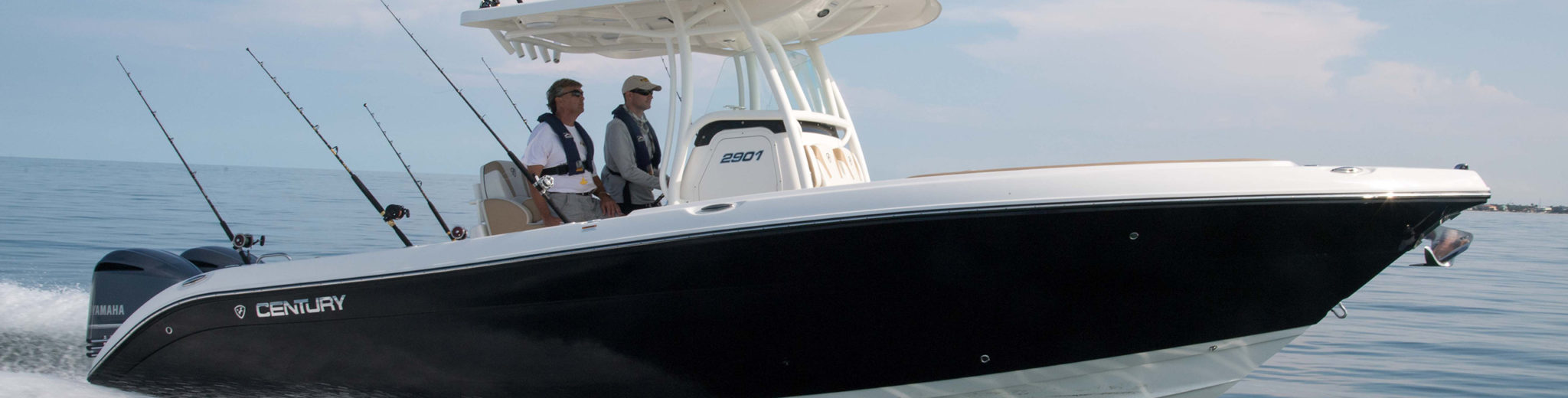 New Boats for Sale Fort Myers