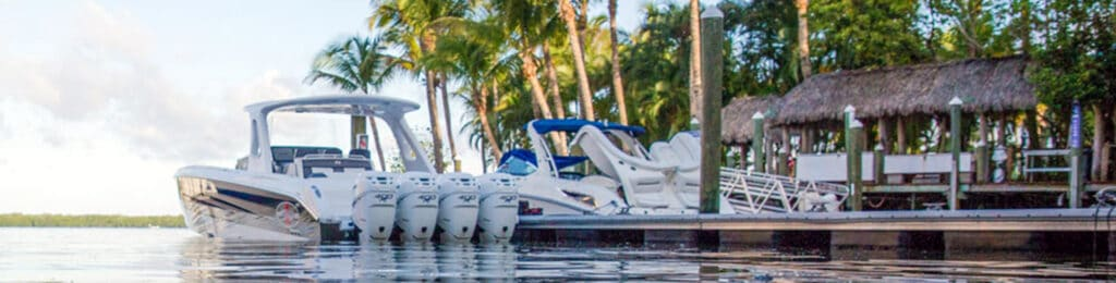 Boats for Sale Fort Myers | New Boats for Sale Fort Myers