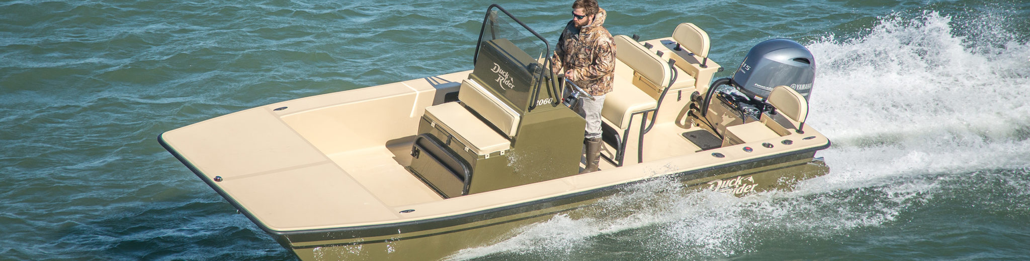 KenCraft Boats for Sale Fort Myers