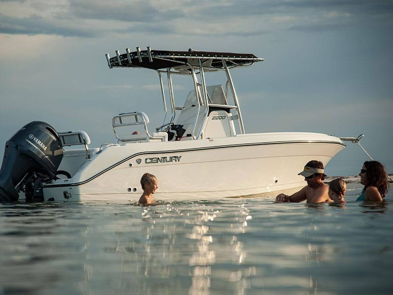 Boats For Sale Fort Myers New And Used Boats For Sale Fort