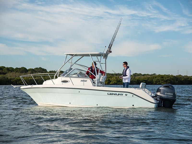 century-boat-fort-myers-2200WA