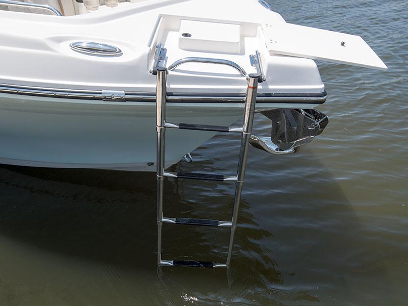 century-boat-fort-myers-24Resorter_6731