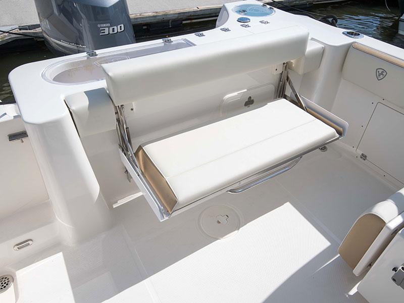 century-boat-fort-myers-24Resorter