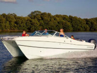 worldcat-boat-fort-myers-230SD_800x600