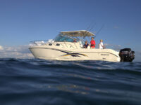 worldcat-boat-fort-myers-320EC