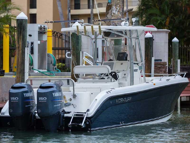 Dry Boat Storage Fort Myers Fl Dry Boat Storage Ft