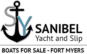 Boats for Sale Fort Myers Logo 300px