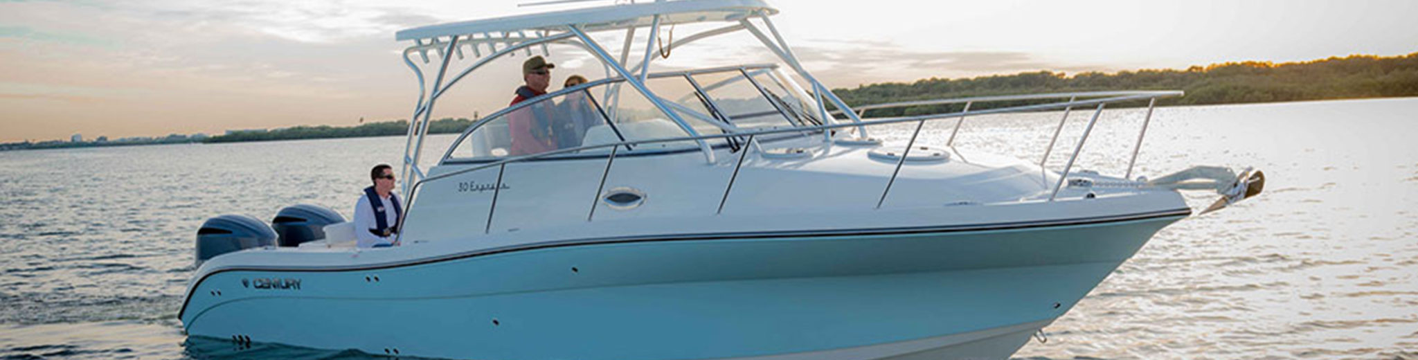Century-Boats-For-Sale-Fort-Myers