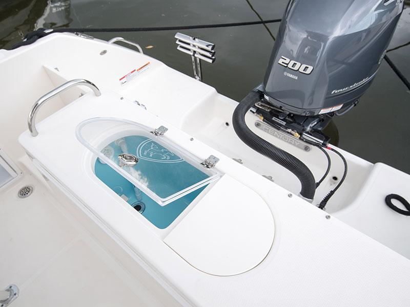 century-boat-fort-myers-2200CC