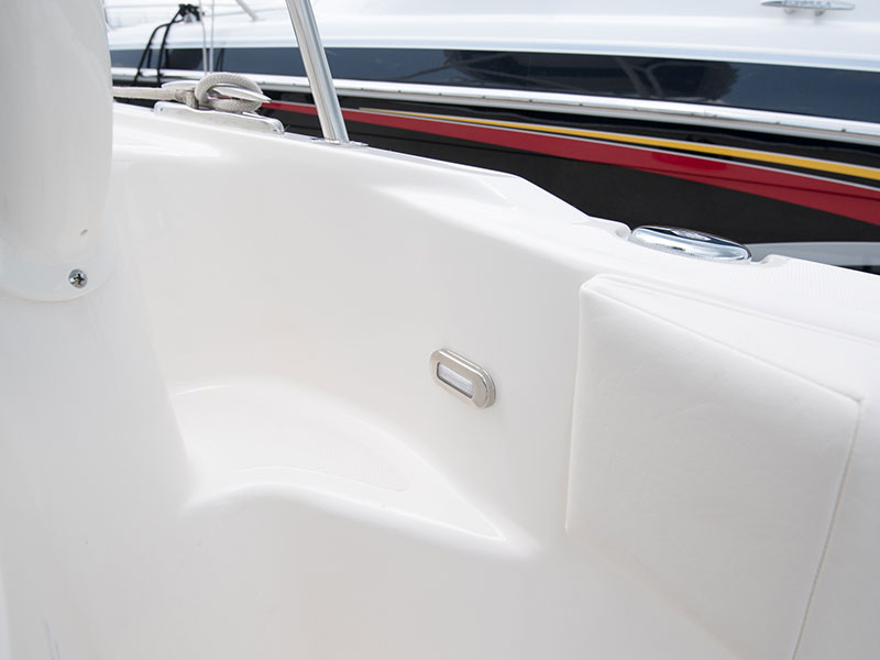 century-boat-fort-myers-2600WA_