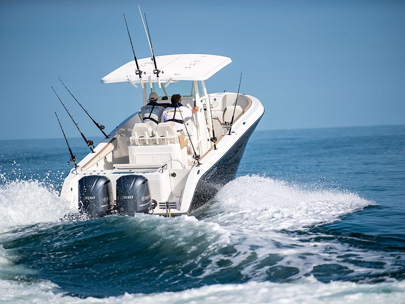 century-boat-fort-myers-2901CC